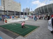 День фізичної культури і спорту України